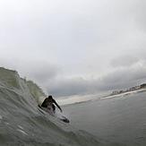 Micros, Wrightsville Beach
