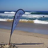 Slide Surfcamp | surfing lesson, Praia da Vagueira