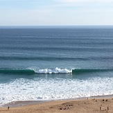 Aframe @ Slide Surfcamp, Praia da Vagueira
