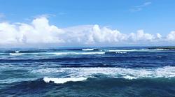 La Ocho, La Ocho (Escambron Beach) photo