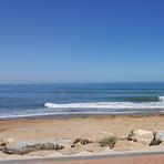 The Point, La Mata