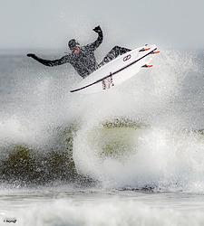 Randy Townsend, Lbi 5th Street Beach Haven photo