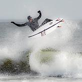 Randy Townsend, Lbi 5th Street Beach Haven