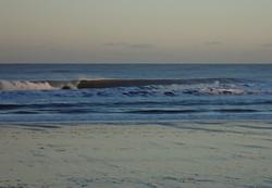 BLYTH, Blyth Beach photo