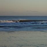BLYTH, Blyth Beach