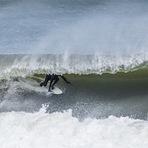 Tim Raimo Surf City , NJ, LBI Long Beach Island