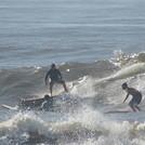 ., Praia dos Pescadores