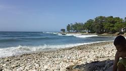 La Punta photo