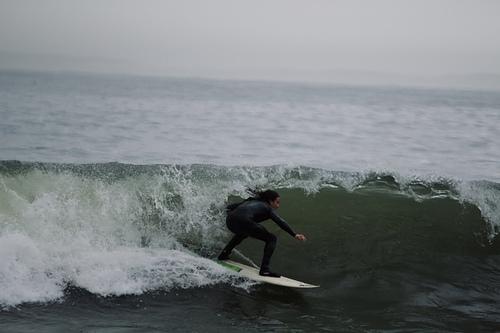 Going for the Barrrrrrrr, Bikini Beach (Gordon's Bay)