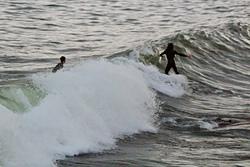 Shooooo, Bikini Beach (Gordon's Bay) photo