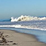 GNARLY SCARBOROUGH, Scarborough Beach