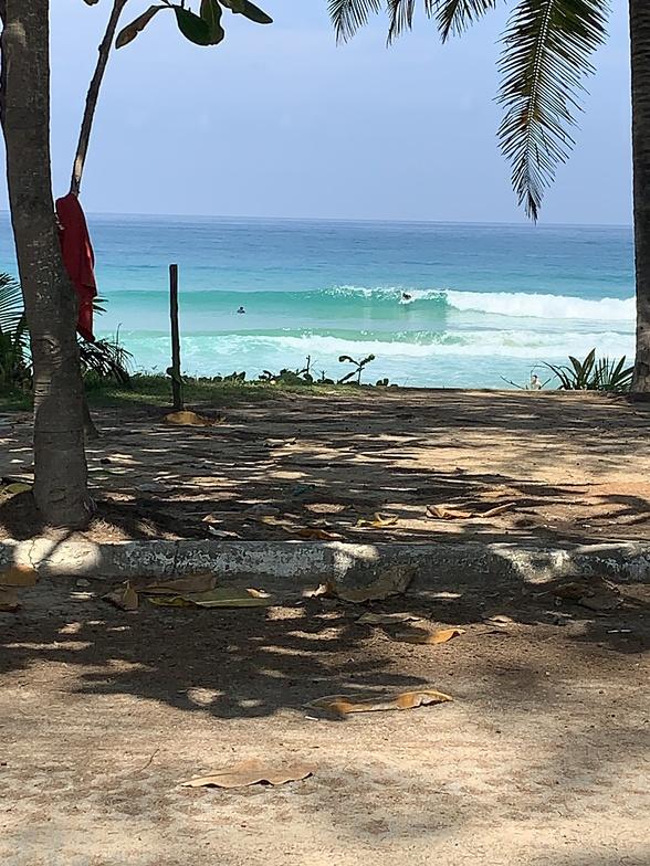 Patong Beach break guide