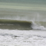 unknown deep, Sandy Bay