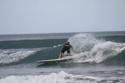 Pukehina/Newdicks, Newdicks Beach photo