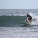 Pukehina/Newdicks, Newdicks Beach