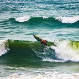 Surf Tabatinga