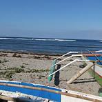 Lingsat, Poro Point