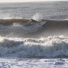 hurricane dorian 2019 washout, The Washout