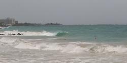 Sheraton, Conado-Beach photo