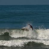 Surf Brazil, Praia Grande (Ubatuba)
