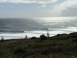 Lennox Head photo