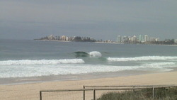 Tugan, Tugun photo