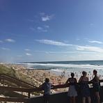 Lacanau Summer swell, Lacanau Ocean