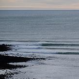 surf trip, Raglan-Whale Bay
