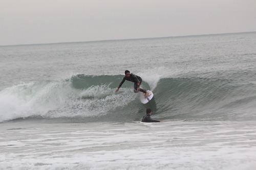 ., Praia do Plaza
