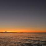 Sunrise Fiesta, Leadbetter