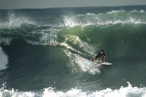 Braian Padilla / Local Las Terrenas / Playa Coson, El Coson