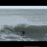 Winter sessions, Raglan-Whale Bay