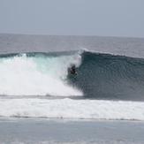 South Sumatra, Ombak Tujuh
