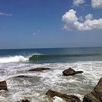 Playa Tio Pedro, Playa Tío Pedro