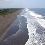 Costa Pacifica de Tecojate