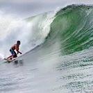 Jonathan Bellomy, Panama City Beach