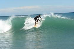 BArcelona Surf, Nova Mar Bella photo
