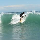 BArcelona Surf, Nova Mar Bella