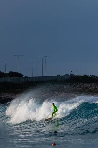 Surf Malta , Malta Surf School, Malta Surfing, Marleys
