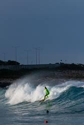 Surf Malta , Malta Surf School, Malta Surfing, Marleys photo