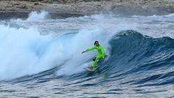 Surf Malta , Malta Surf School, Malta Surfing ', Marleys photo