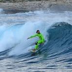 Surf Malta , Malta Surf School, Malta Surfing ', Marleys