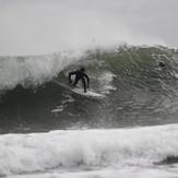 Big surf on 1/6/21, Linkys