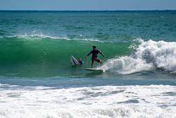 SURFE COM OS AMIGOS NA TAIBINHA, Tabinha photo