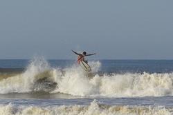 Surf Novillero, Playa Novillero photo
