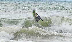 Free Surf, Praia das Dunas photo