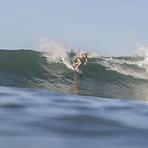 Bahia Surf