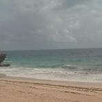 Dos Playas