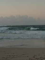 Andicuri beach photo
