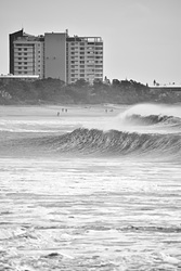 Surf's Up, Alexandra Headland photo